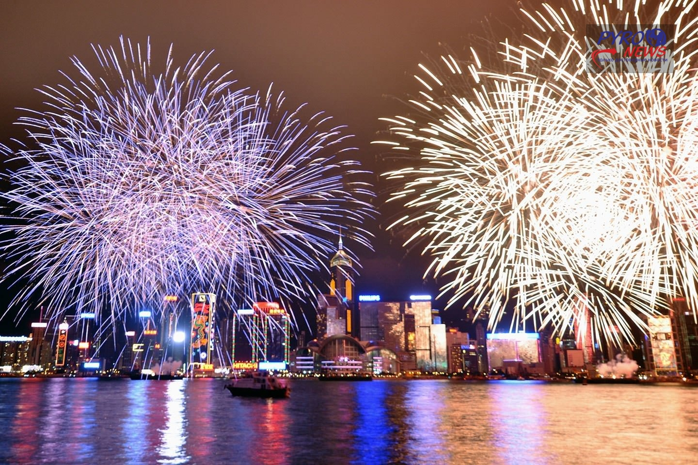 chinese fireworks Chinese fireworks industry (case analysis) strategic management mgt 498 fa2013 john cabot university summary the chinese fireworks industry thrived the late 1970s, and grew to make up.